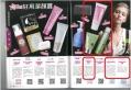 BODY雜誌推薦SODA BEAUTY 炭酸潔顏乳+美白泡泡面膜